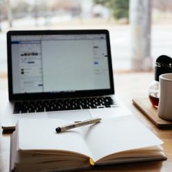 Taller: Rentabiliza tu blog...